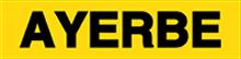 Fabricantes Grupos Electrógenos - Generadores Eléctricos Gasolina o Diésel - Generadores Ayerbe Para Fotovoltaica