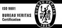 ISO 9000, Bureau Veritas