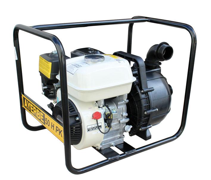 Motobomba gasolina 3000 rpm ayerbe h 50 pk ayerbe for Motobombas de gasolina