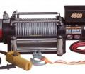 CAB-ELEC-4500