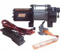 CAB-ELEC-900