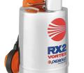 RX-VORTEX