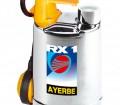 ay-220-rx2-inox(es)